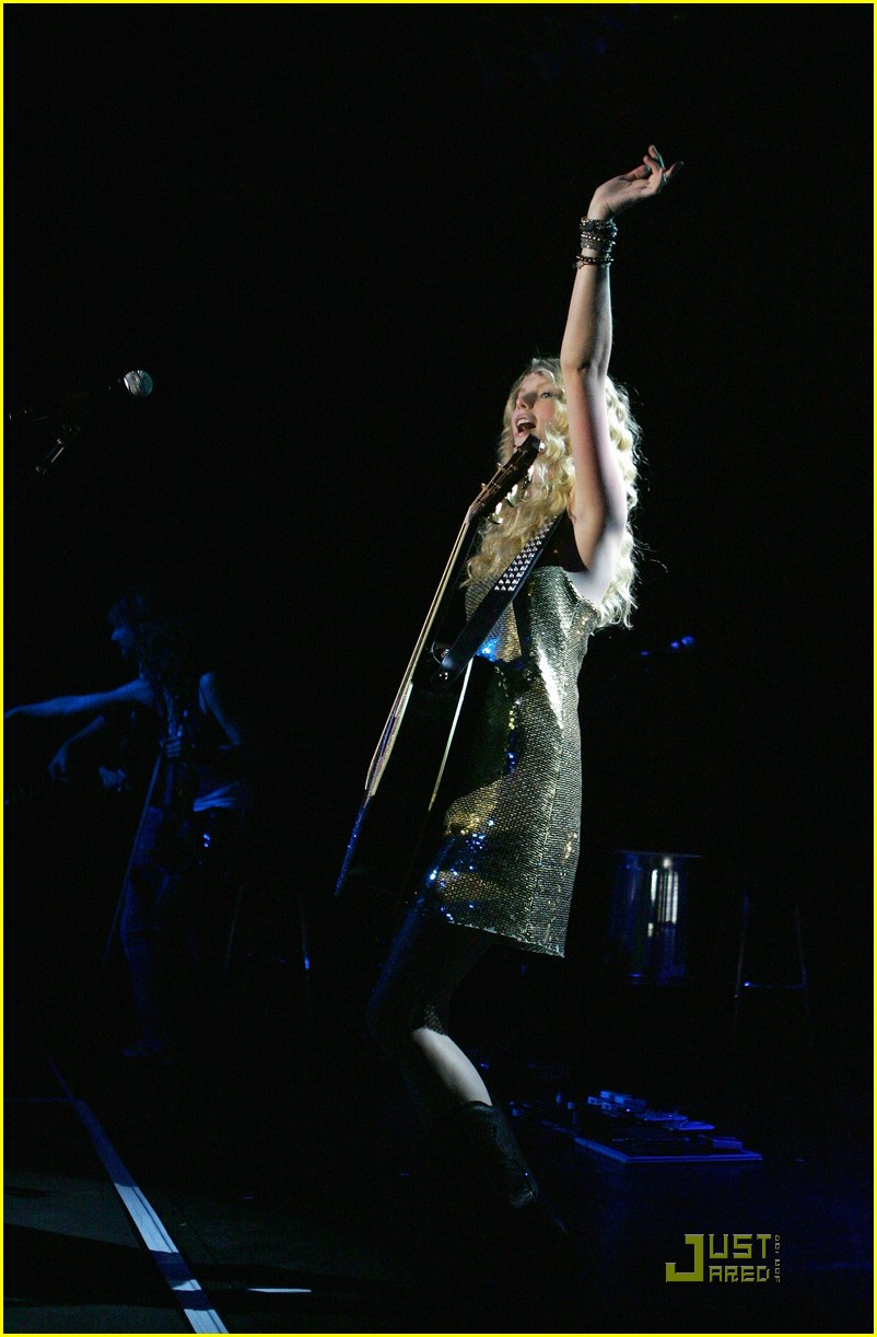 taylor swift sydney factory theatre 05