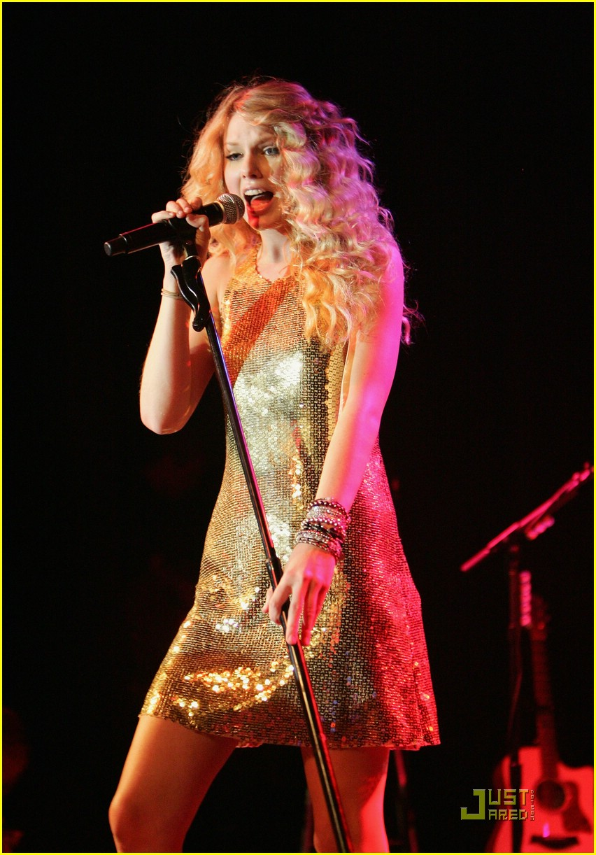 taylor swift sydney factory theatre 06
