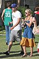 Brittany-coachella brittany snow coachella music 11