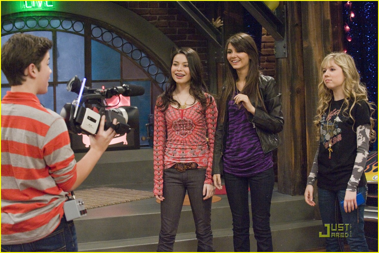 icarly ifight shelby marx 07