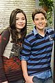 Icarly-green icarly go green 10