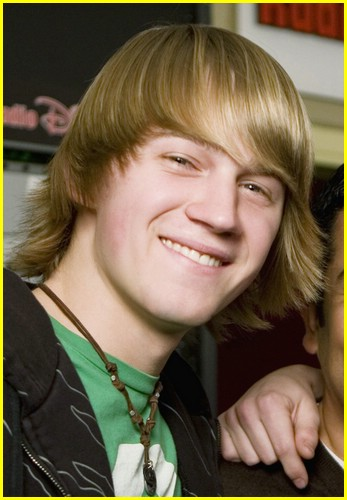 mitchel musso jason dolley rd 02