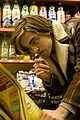Pattinson-howto robert pattinson how to be 01
