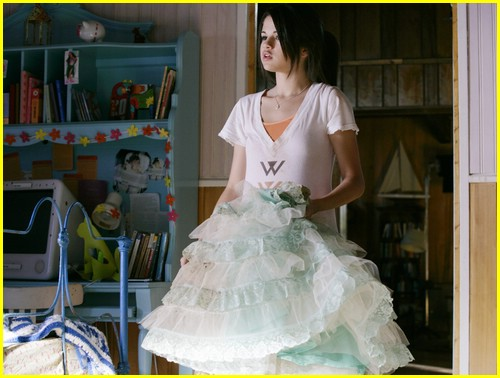 princess protection program promos 07