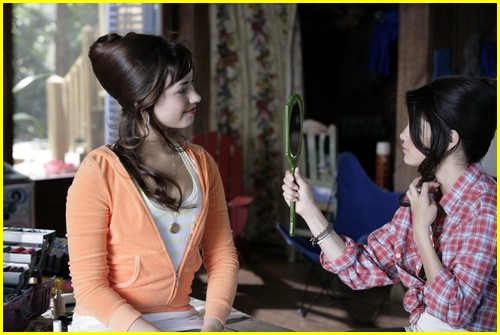 princess protection program promos 14