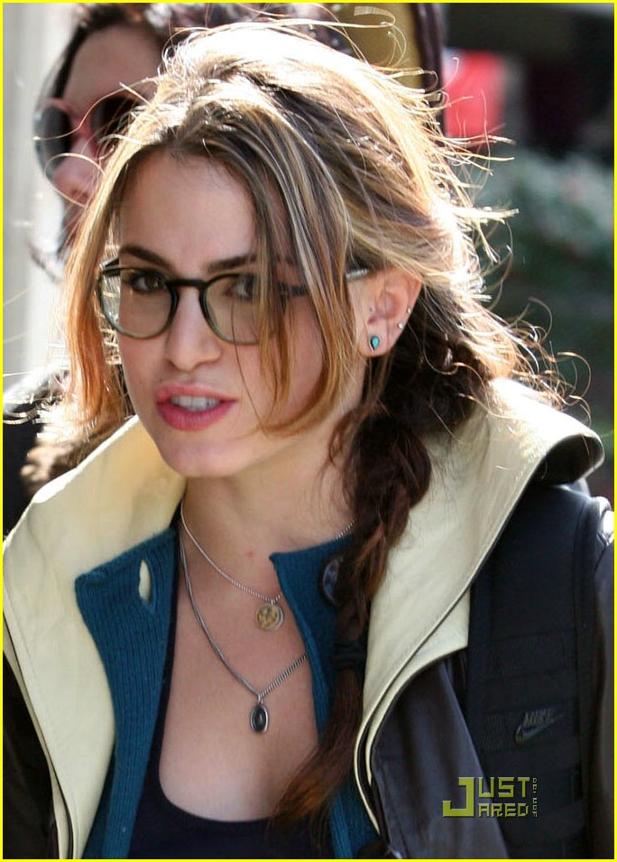 nikki reed sage lax 01
