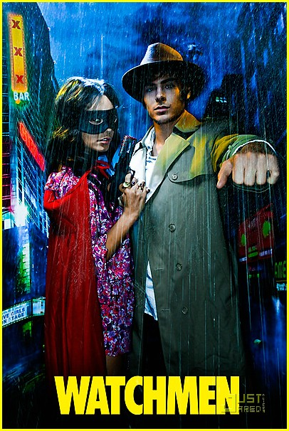zac efron vanessa hudgens watchmen 03