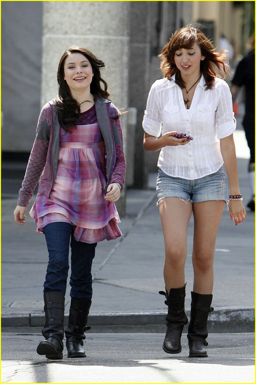 miranda cosgrove big sugar 05