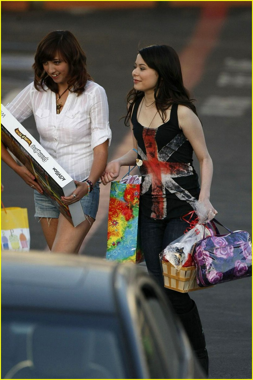 miranda cosgrove big sugar 07