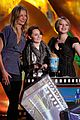 Abigail-mtv abigail breslin mtv movie awards 08