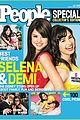 Demi-friendship selena gomez demi lovato friendship 02