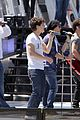 Jonas-mmva jonas brothers much music video awards 07
