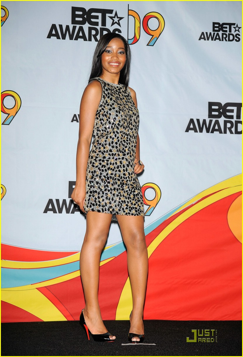 keke palmer bet awards 01