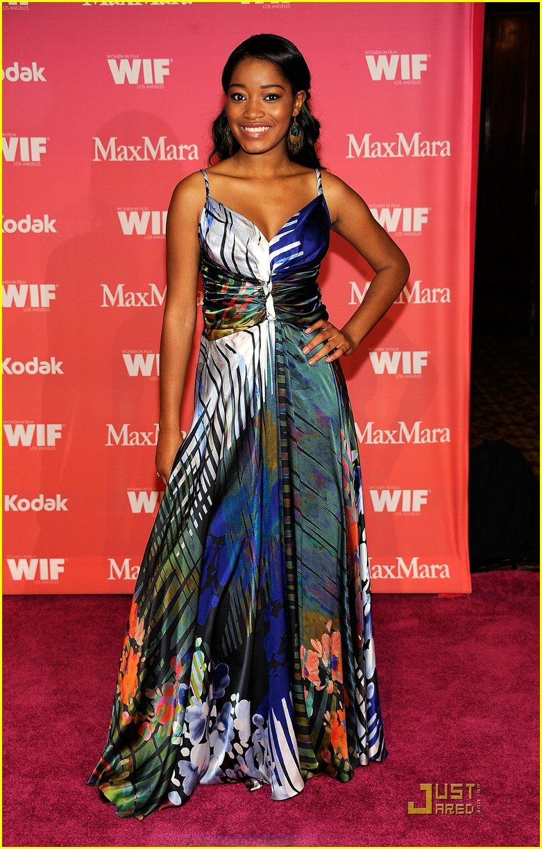 keke palmer crystal lucy awards 01