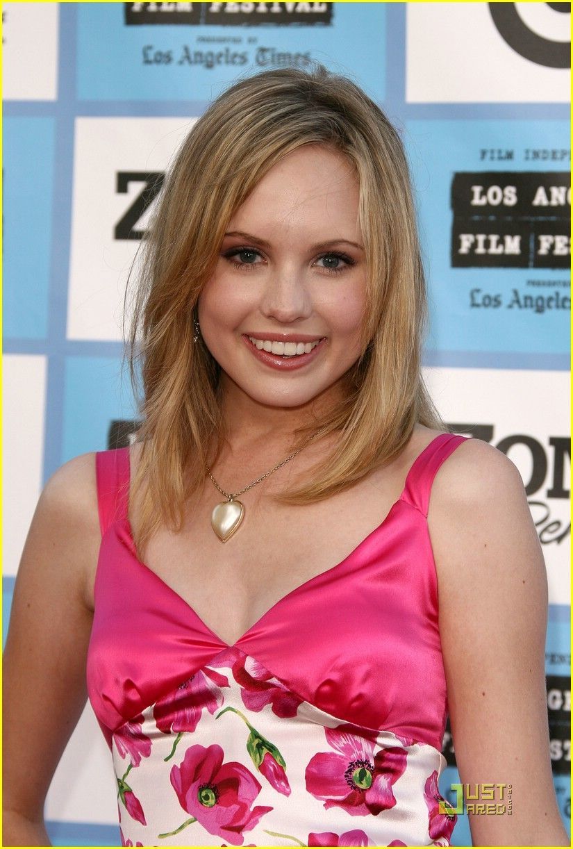meaghan martin wikipediameaghan martin tumblr, meaghan martin vk, meaghan martin height, meaghan martin until dawn, meaghan martin instagram, meaghan martin too cool, meaghan martin 2 stars, meaghan martin wikipedia, meaghan martin, meaghan martin 2015, meaghan martin movies, meaghan martin twitter, meaghan martin camp rock, meaghan martin 2014, meaghan martin awkward, meaghan martin boyfriend, meagan martin american ninja, meaghan martin bikini, meaghan martin jessie, meaghan martin movies and tv shows