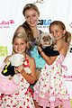 Noah-pet noah cyrus pet salon sweet 01