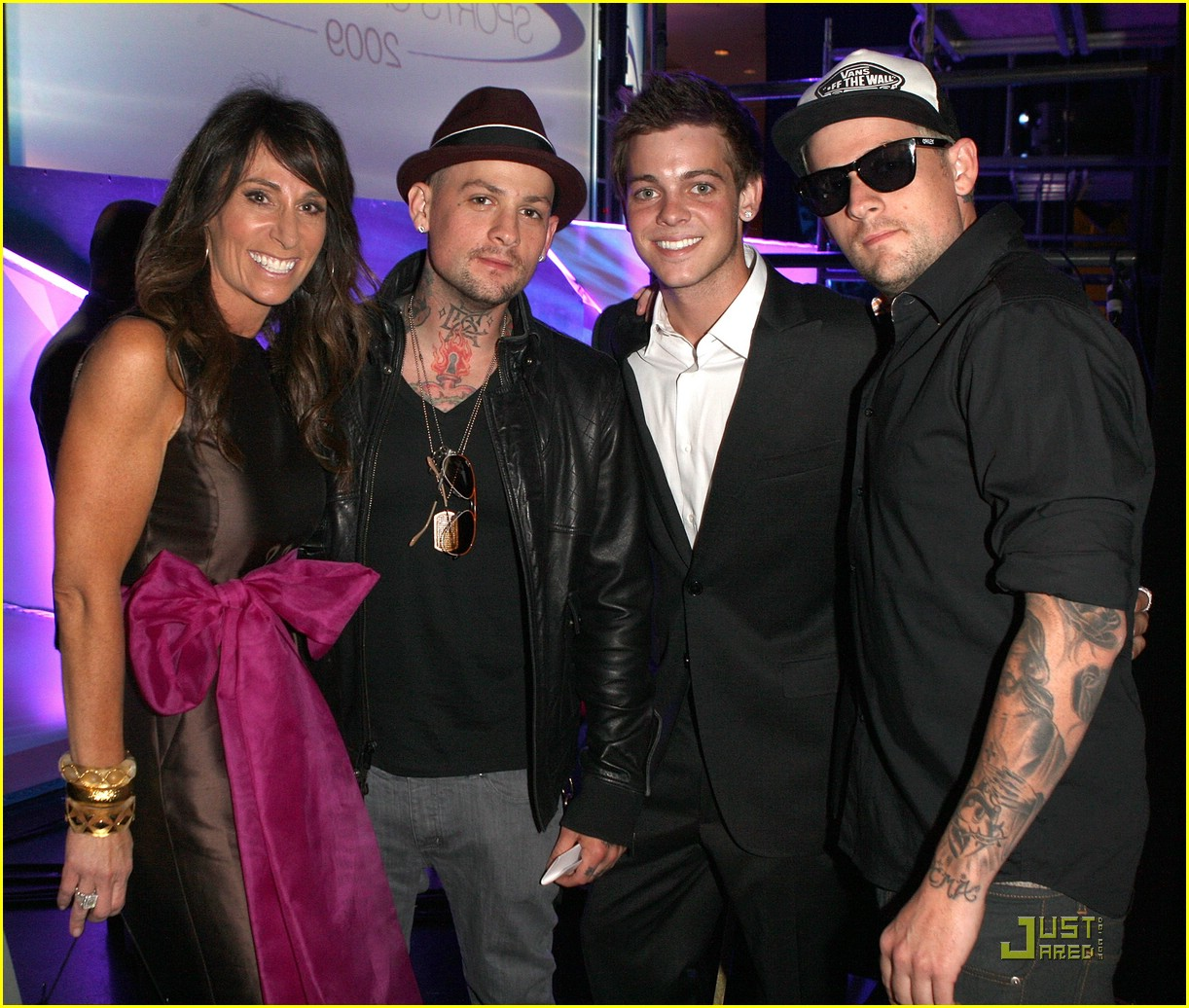 ryan sheckler sports spectacular 14