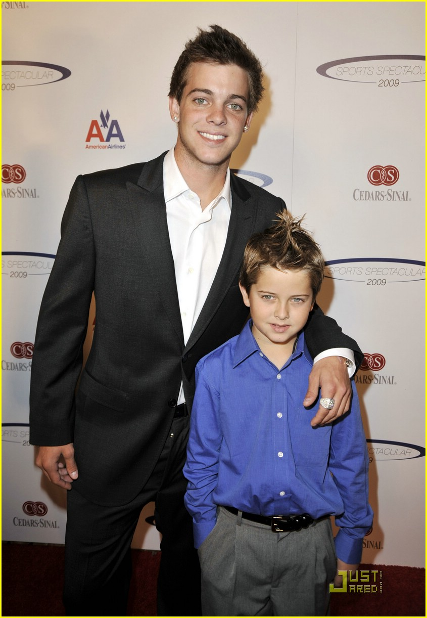 ryan sheckler sports spectacular 20
