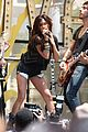 Tisdale-grove ashley tisdale grove gorgeous 00