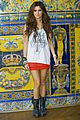 Tisdale-madrid ashley tisdale madrid marvelous 03