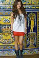 Tisdale-madrid ashley tisdale madrid marvelous 05