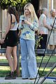 Dakota-francisco dakota fanning kristen stewart runaway set 13