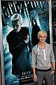Felton-wright tom felton hot topic 06
