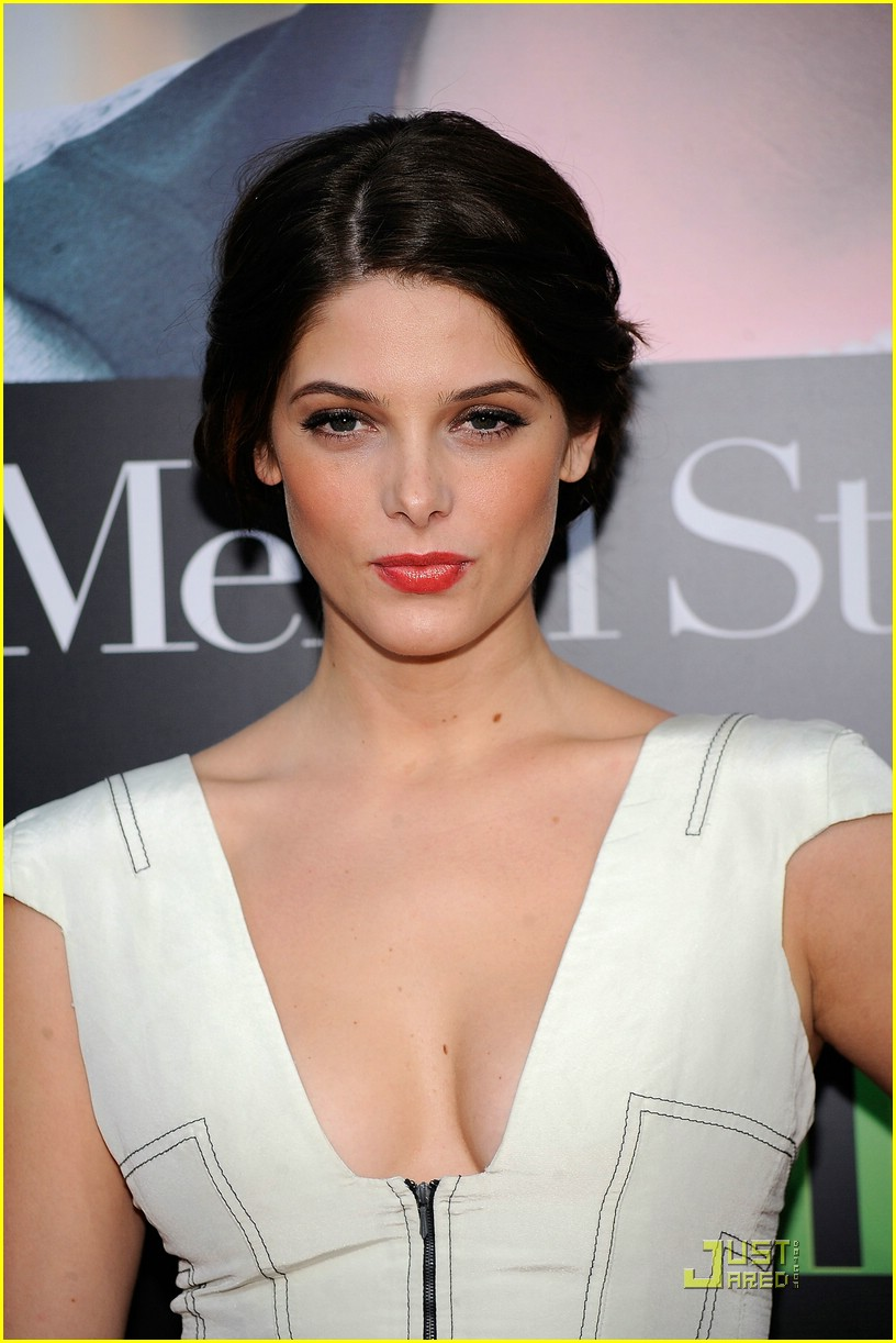 ashley greene brian reyes 06