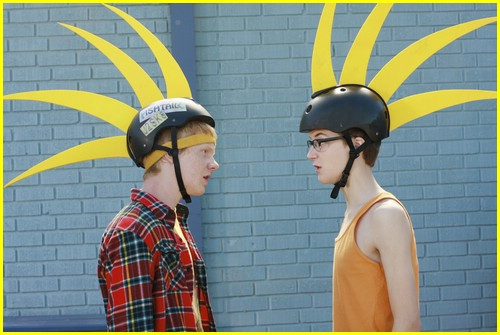 adam hicks sun god 01