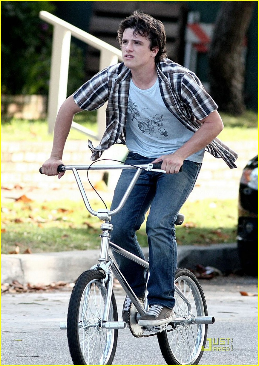 josh hutcherson kids all right 03