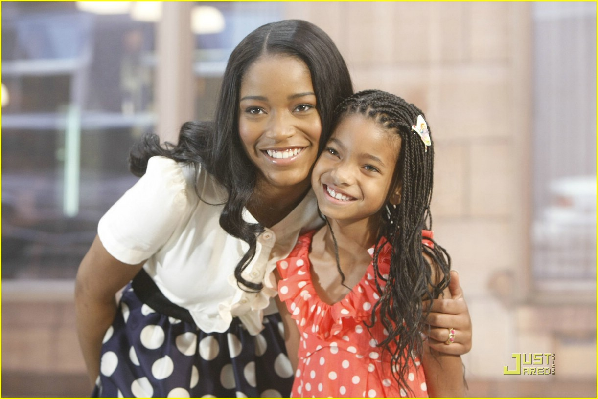 keke palmer willow smith 01