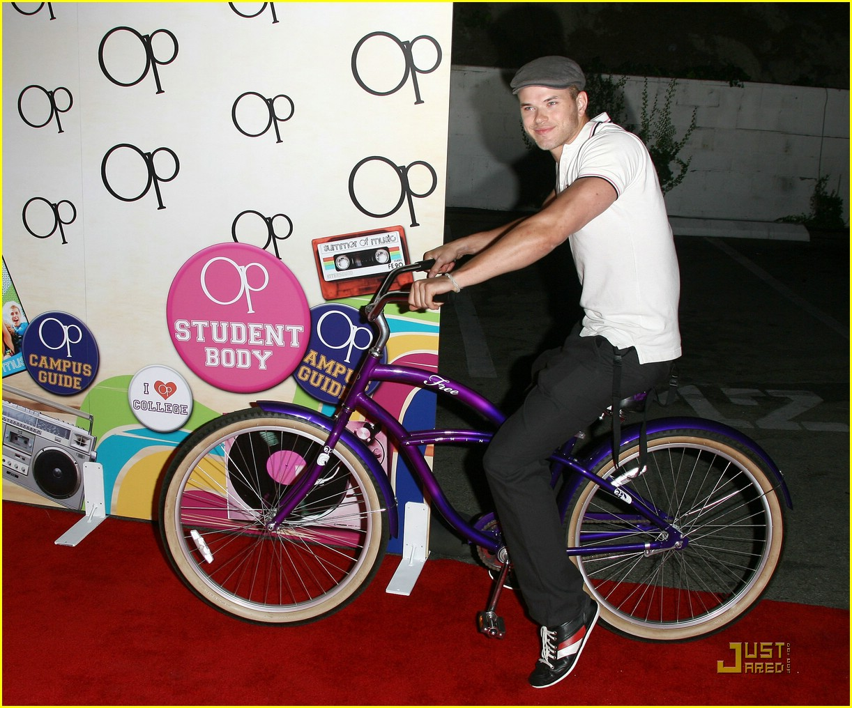 kellan lutz pop wheely 10