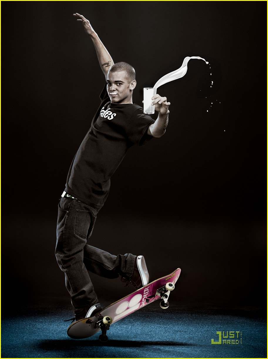 ryan sheckler got milk ad 02