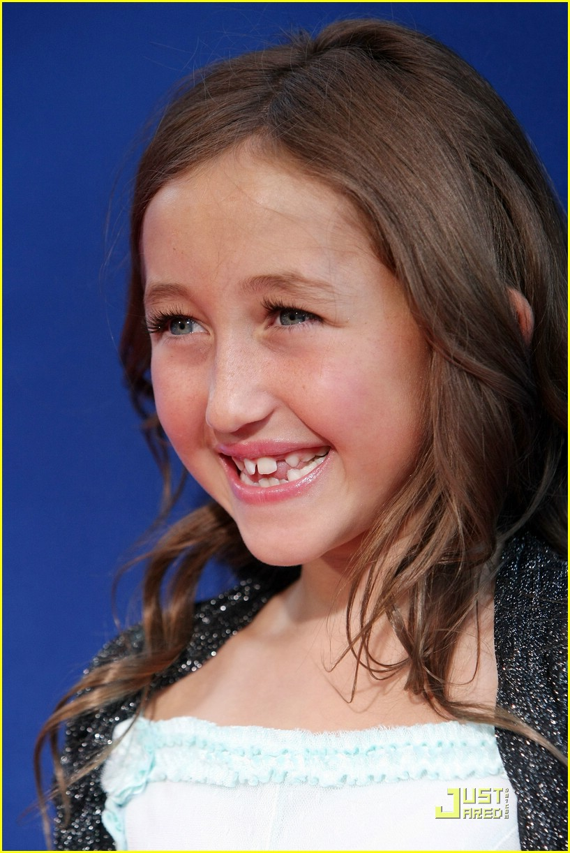 noah cyrus emily reaves ponyo pals 04