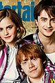 Potter-ew harry potter entertainment weekly 00