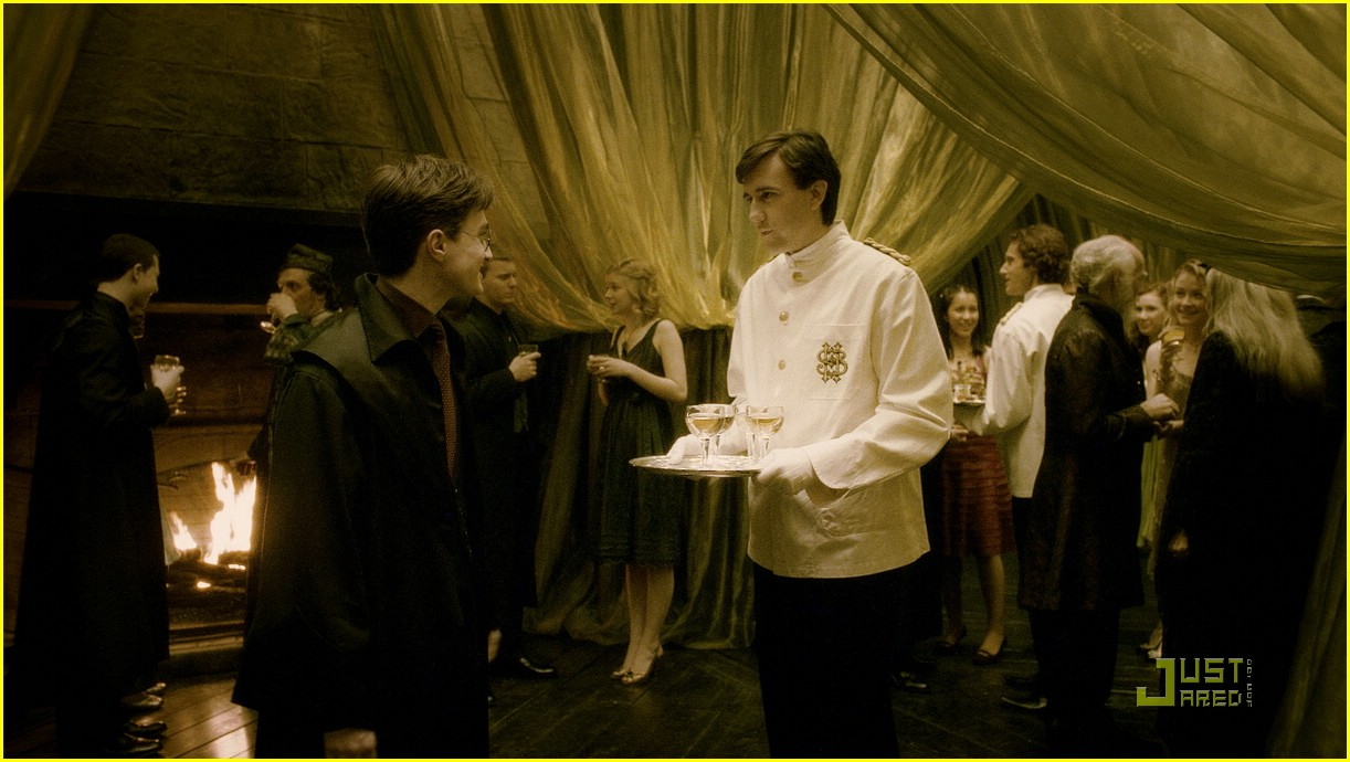 harry potter hq stills 15