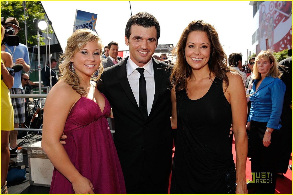 shawn johnson espy awards 04