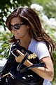 Tisdale-hurry ashley tisdale hurry home 01
