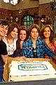 Wizards-cake wizards waverly emmy cake 01