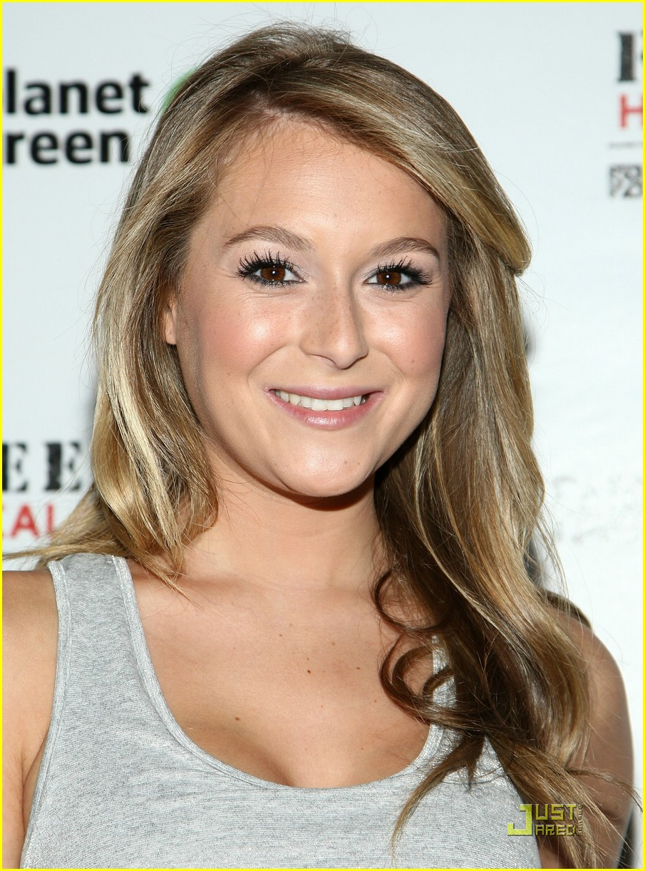alexa vega birthday 09