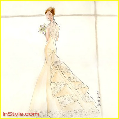 bella swan wedding dress 03