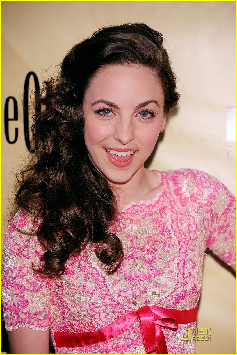 brittany curran net worthbrittany curran instagram, brittany curran gif, brittany curran tumblr, brittany curran, brittany curran and elizabeth gillies, brittany curran chicago fire, brittany curran drake and josh, brittany curran facebook, brittany curran 13 going on 30, brittany curran double daddy, brittany curran victorious, brittany curran wikifeet, brittany curran net worth, brittany curran bikini