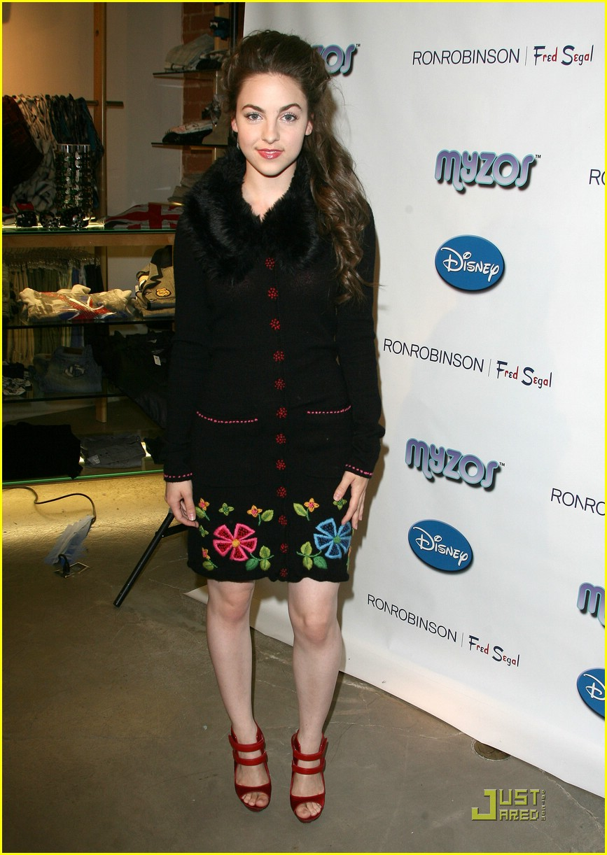 brittany curran ray daughter 01