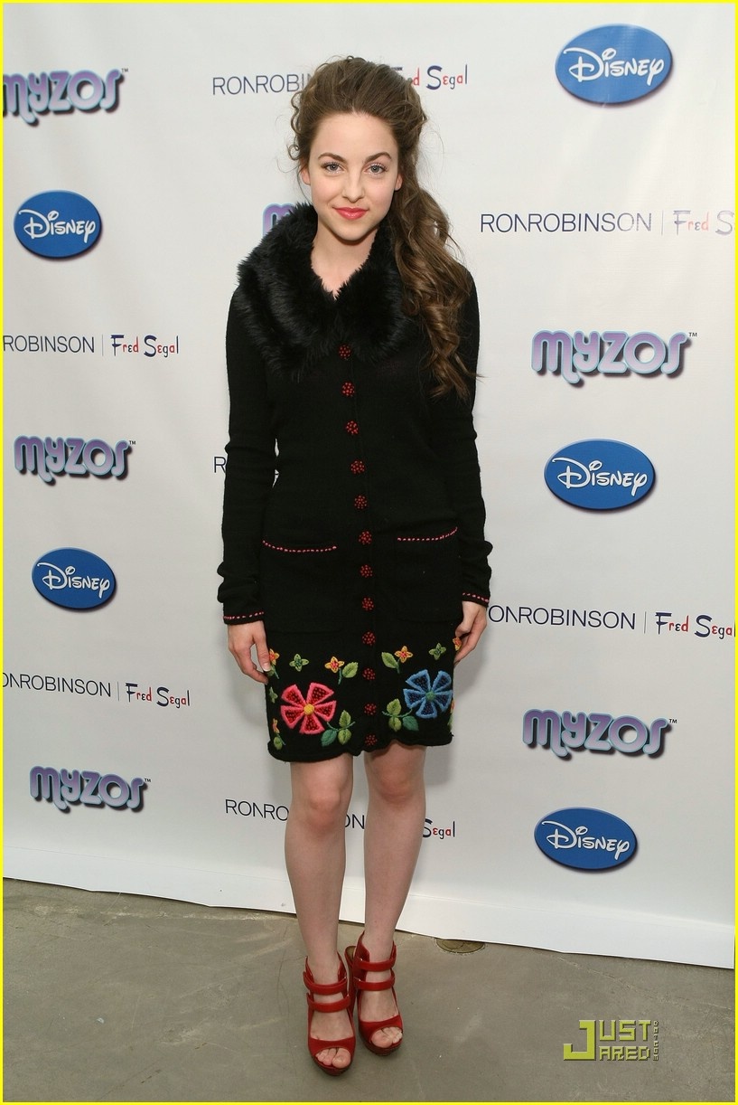 brittany curran ray daughter 04
