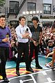 Jonas-muchmusic jonas brothers much music 10