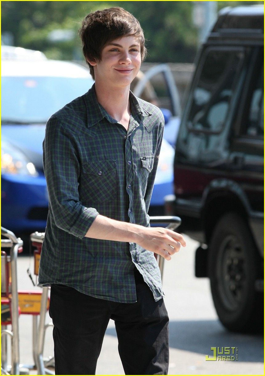 logan lerman percy jackson 06