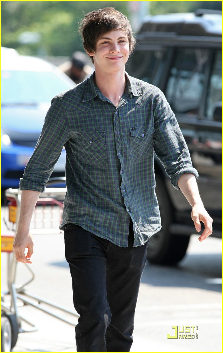 logan lerman percy jackson 07