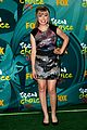 Miranda-tca miranda cosgrove jennette mccurdy tca awards 11