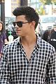 Reed-lautner nikki reed taylor lautner say cheese 08