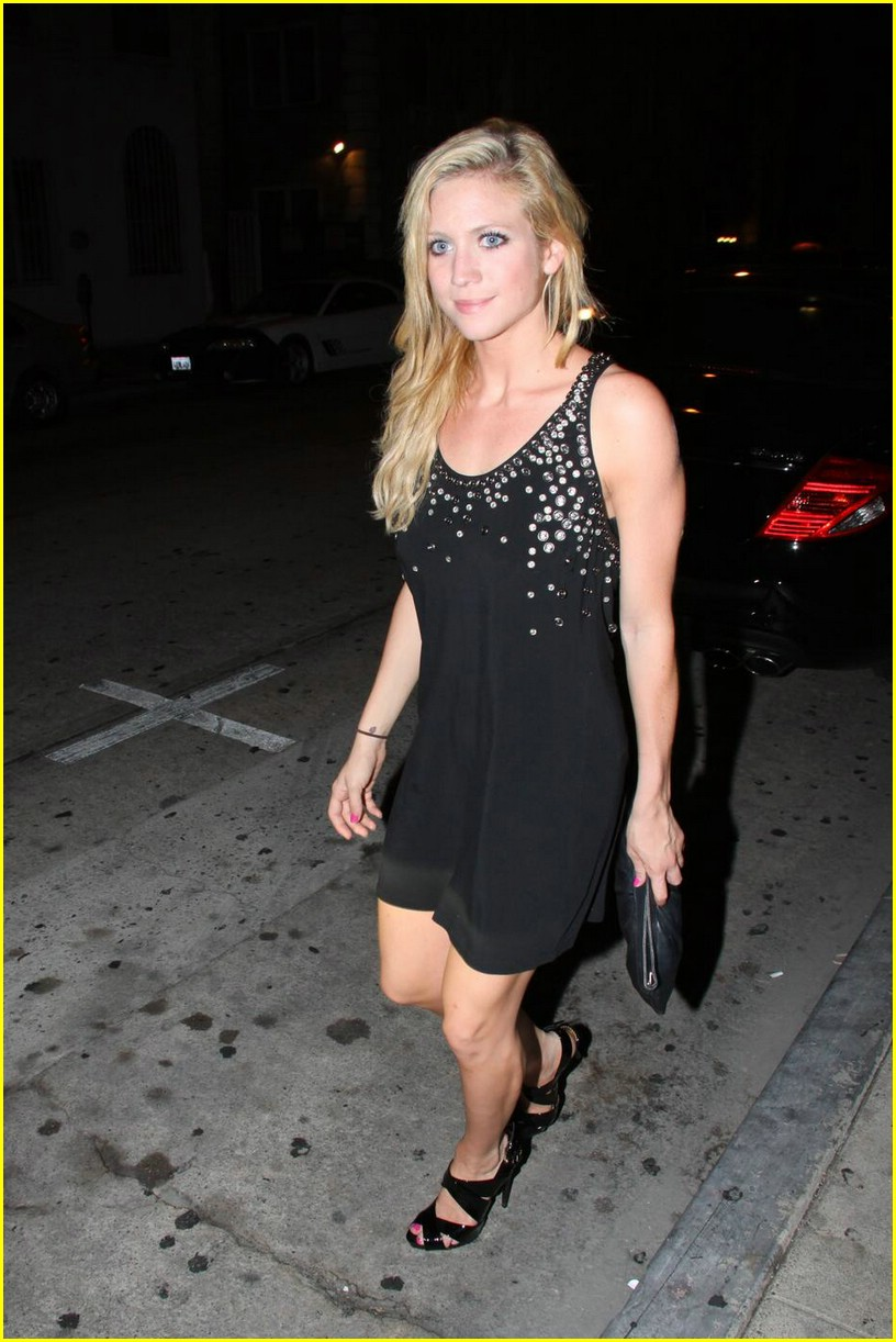 brittany snow madame royale 05